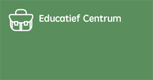 Educatief Centrum